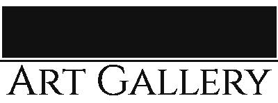 Elliott Gallery